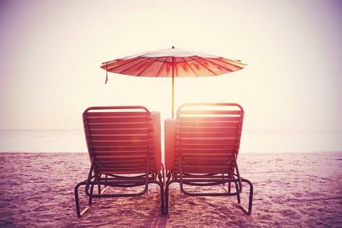 goa-a-tale-of-the-beaches