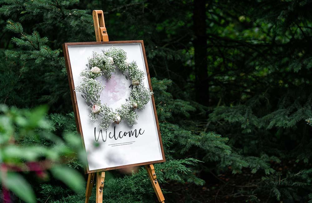 Jim Corbett | 9 of 10 Best Destination Wedding in India