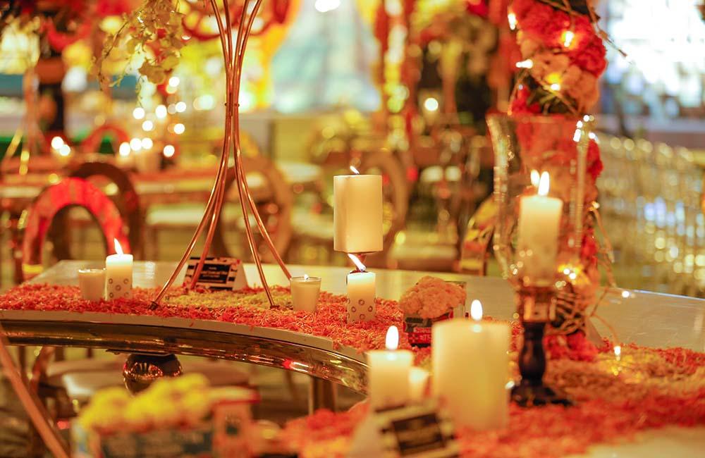 Rishikesh | 7 of 10 Best Destination Wedding in India