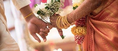 best-wedding-destinations-in-india