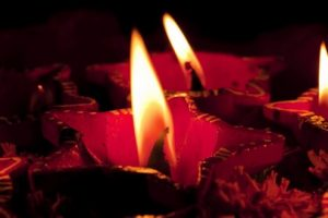 Peace, Prosperity and Joy – Diwali Celebrations in India