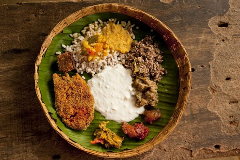goa-special-edition-an-indulgence-into-the-goan-flavours