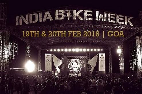 india-bike-week