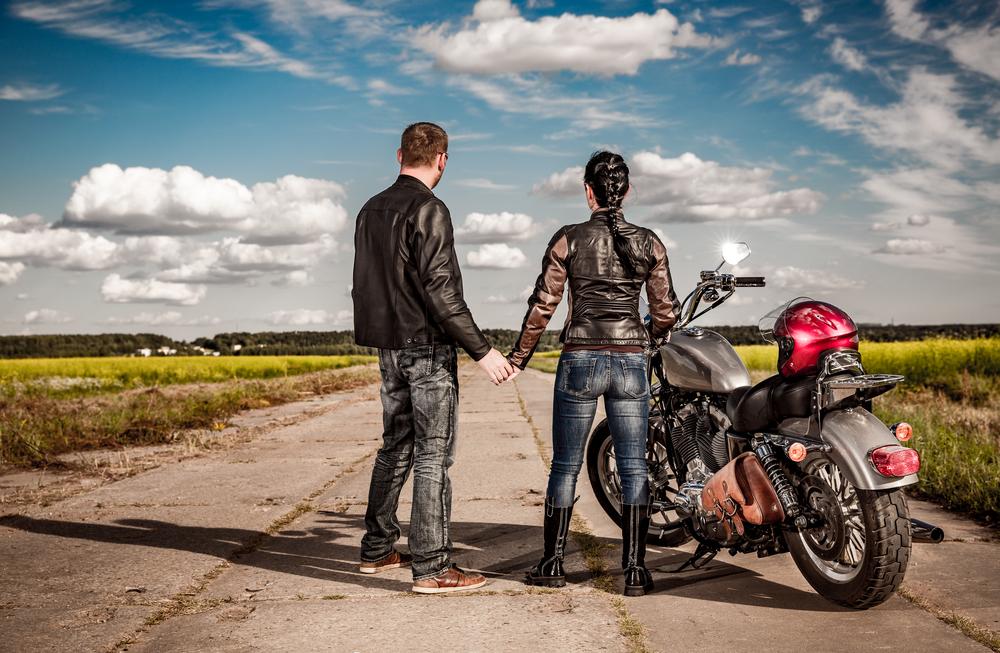 Chandigarh | Romantic Road Trip