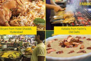 Eat. Slurp. Repeat: Food Trivia this Eid-ul-Fitr