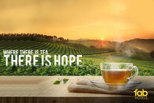 best-places-for-tea