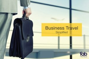 20 Hacks you must know if you're a Business Traveller
