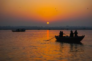 Quotes that Define India: A Plunge into Wanderlust