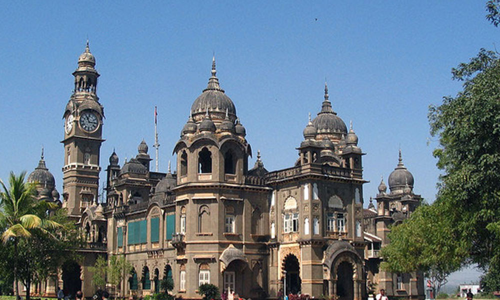 Kolhapur  | Offbeat Weekend Getaways near Mumbai