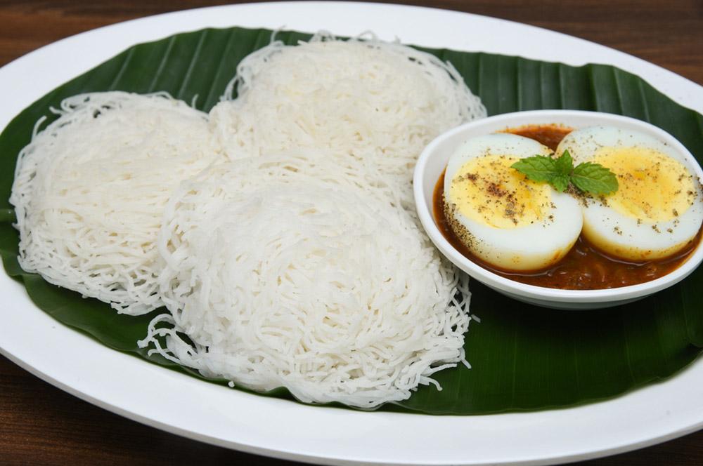Kochi World Food Day