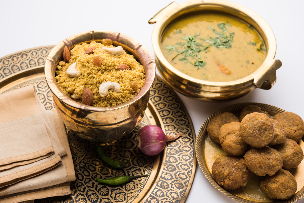 Rajasthan World Food Day
