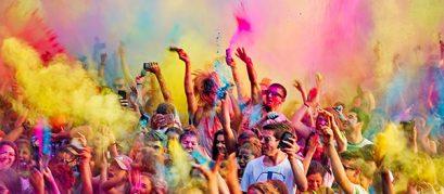 5-Unusual-Places-to-Celebrate-Holi-2020