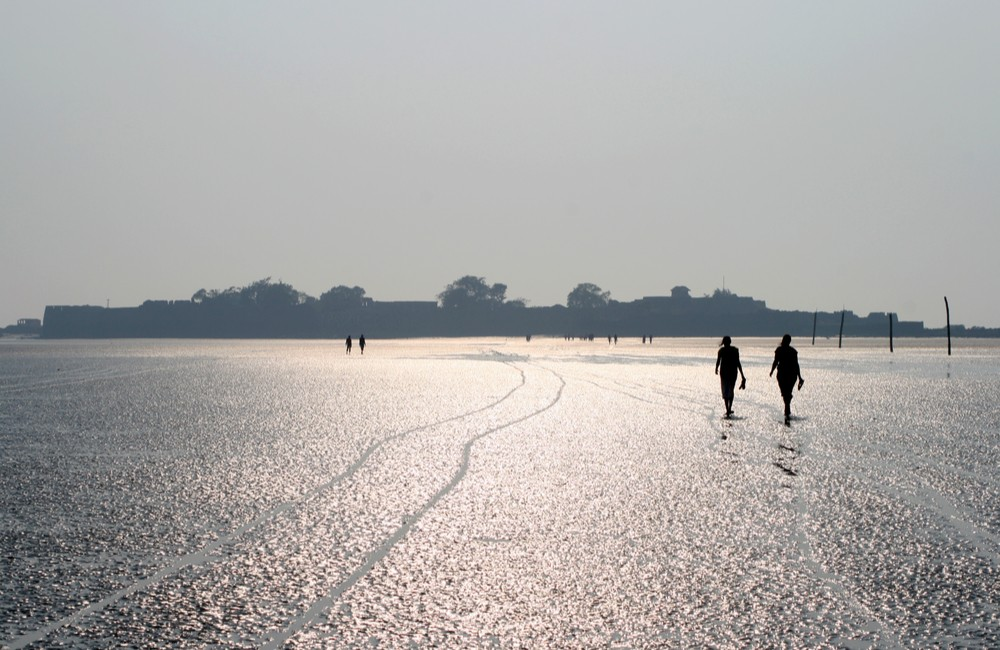 Alibaug | Places near me