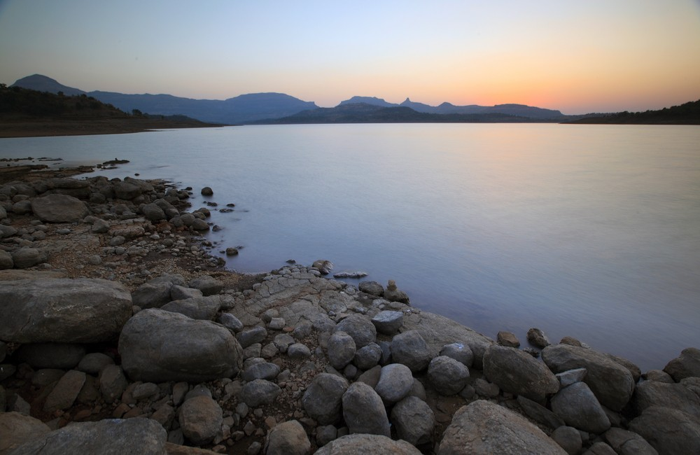 Bhandardara | Weekend getaways from Pune