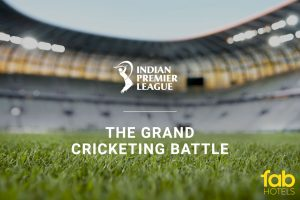 Why IPL 2018 will be the Best Yet