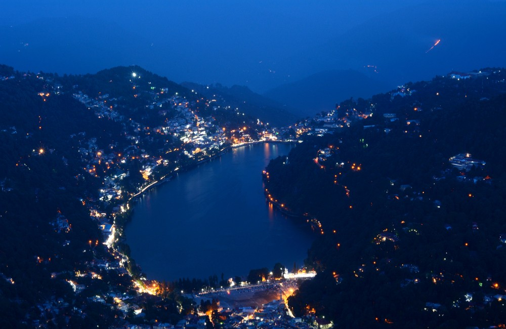 Nainital | #2 of 23 Hill Stations near New Delhi