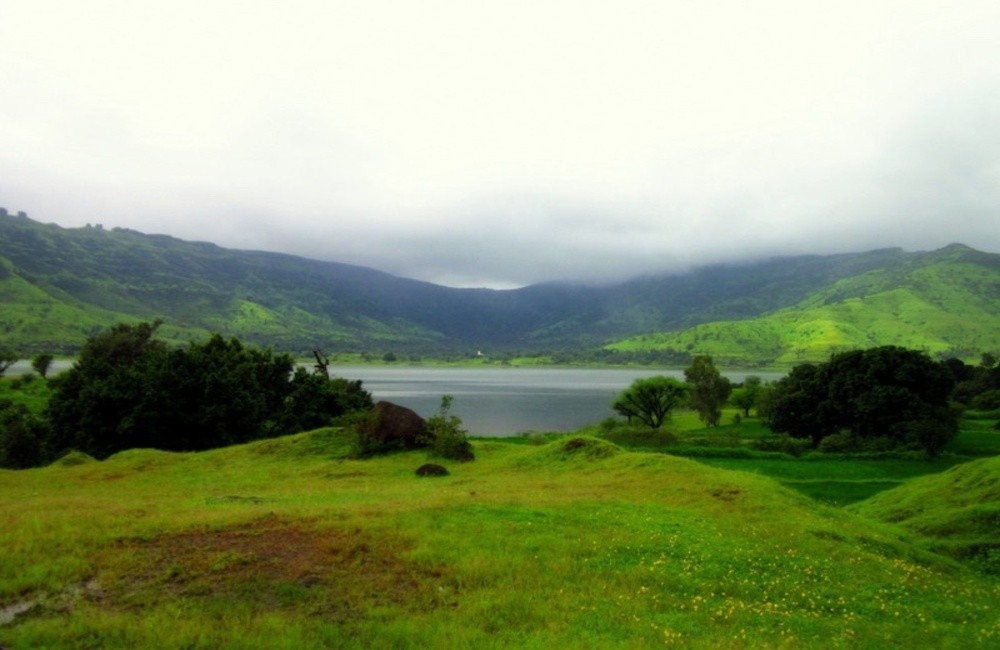 Wai | Places for one day trip near Pune