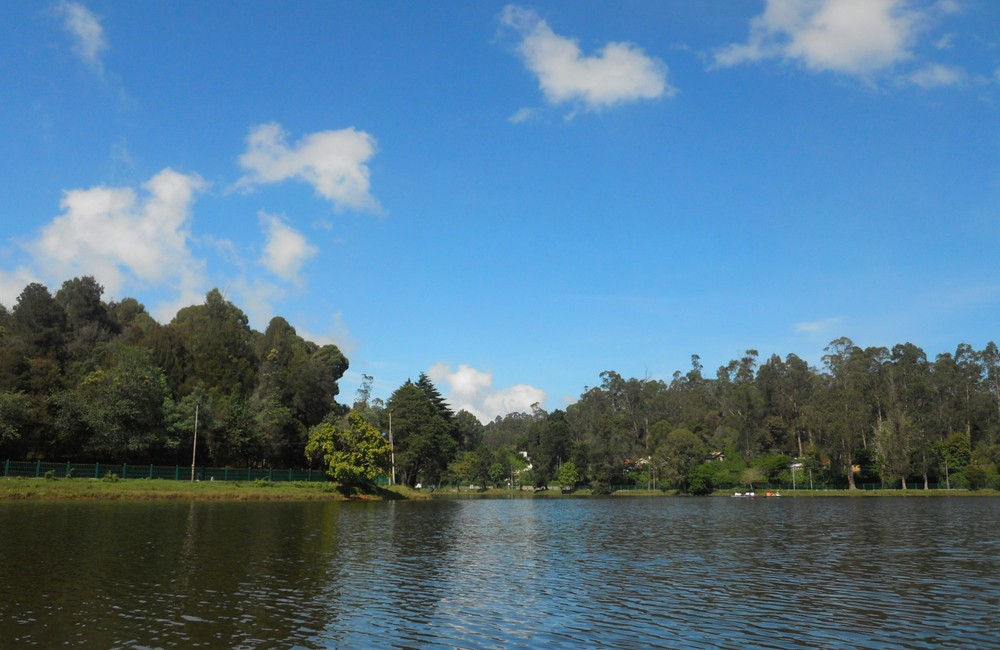Things to do in Kodaikanal