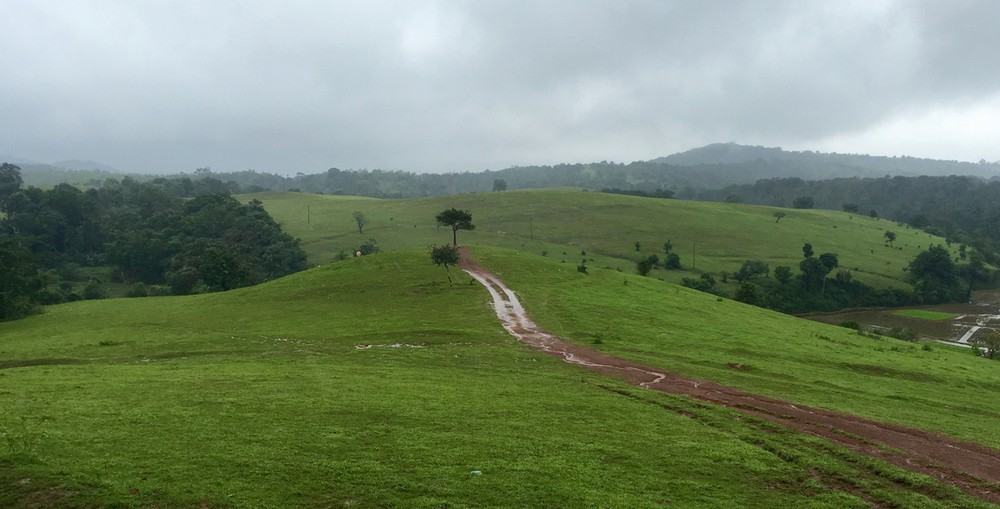 Sakleshpur  | 2 of 11 Hill Stations near Bangalore within 300 km