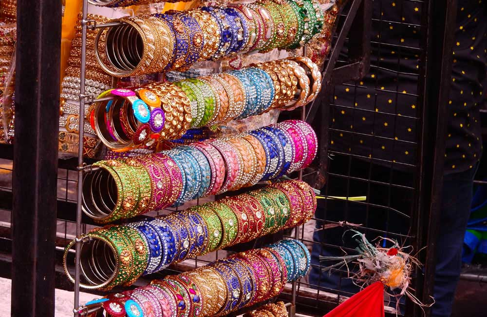 Begum Bazaar, Hyderabad | Most Iconic Markets in India for Shopping