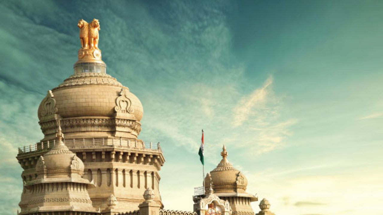 22 Best Places to Visit in Bangalore, Tourist Places in Bangalore (2020)