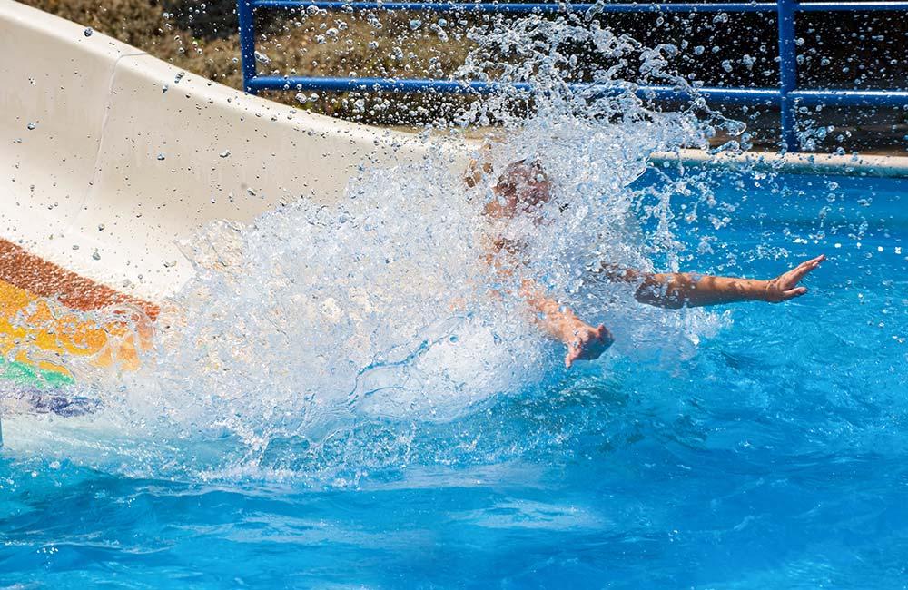 Splash - the Water Park | Amusement Parks in Delhi