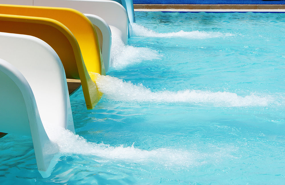 Hungama World | waterparks in Patna