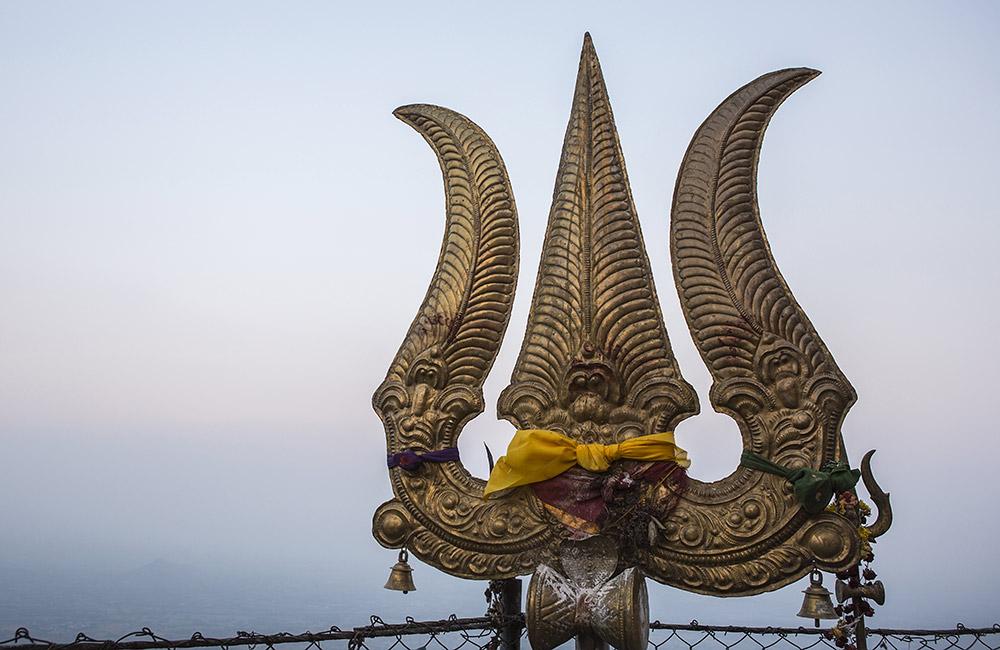 Kashi Vishwanath Temple | Temples in Varanasi