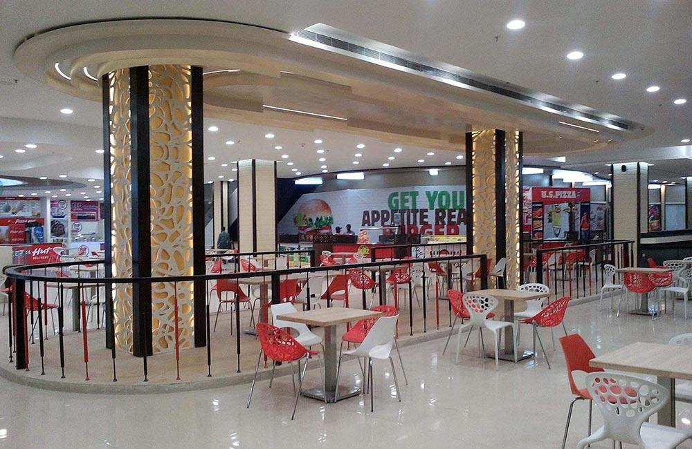 Logix City Centre Mall | Sopping Malls in Noida