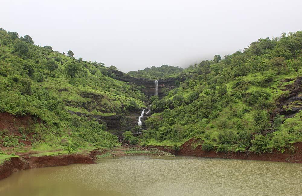 Igatpuri | Camping sites near Mumbai within 200 km