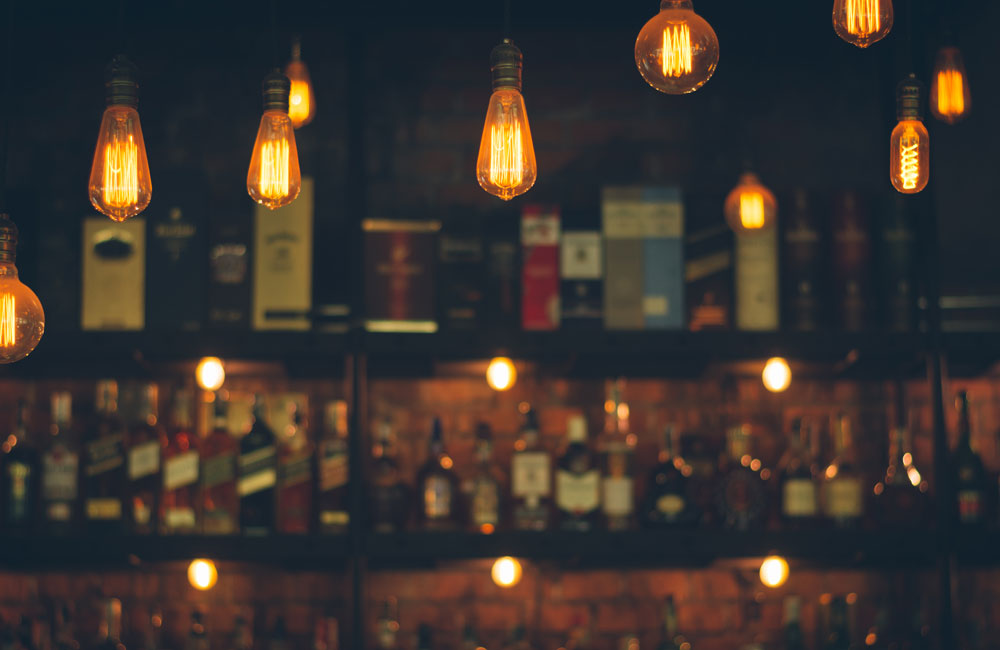 #2 of 10 Best Pubs in Chennai