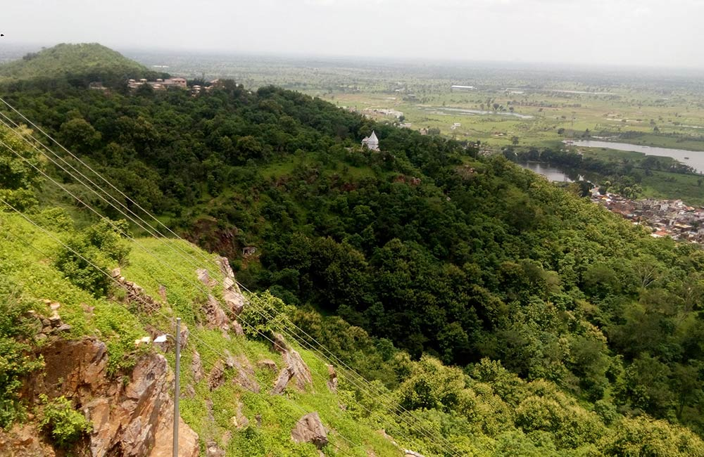 Ramtek | Picnic Spots in Nagpur