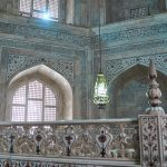 Top Places to Visit in Agra on a 2-day Trip