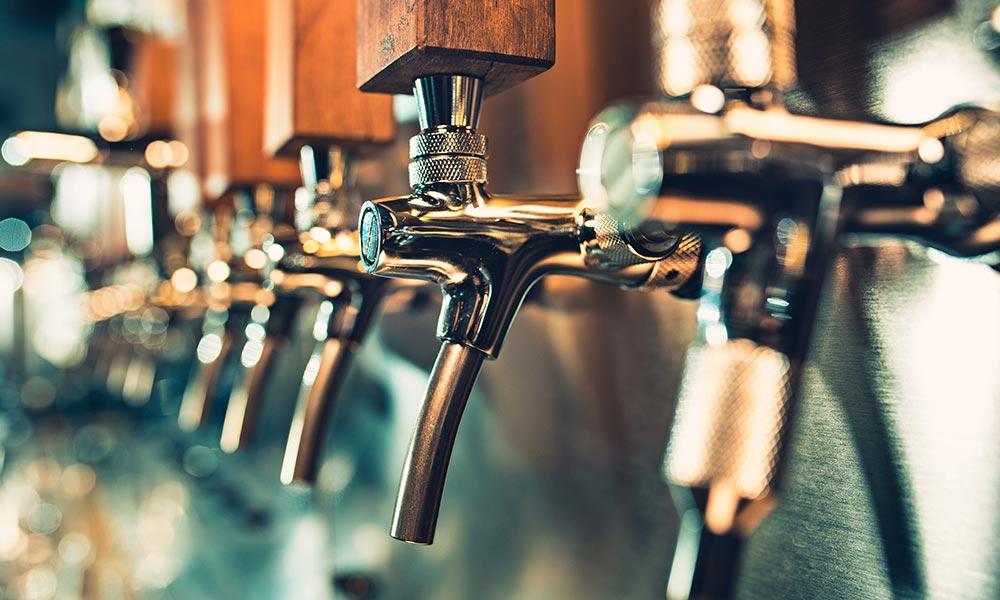 Noida Pub Exchange   Best Nightclubs & Pubs in Noida