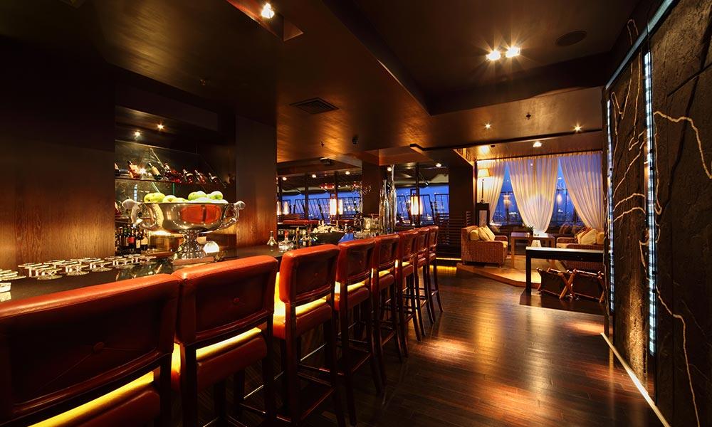 Roovez   Best Nightclubs & Pubs in Noida