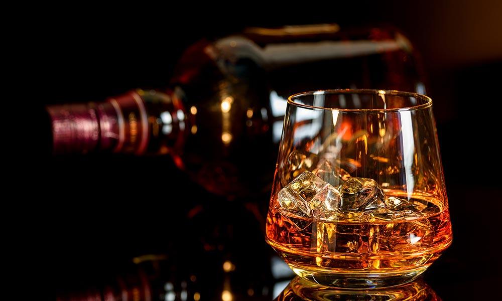 SkyHouse   Best Nightclubs & Pubs in Noida