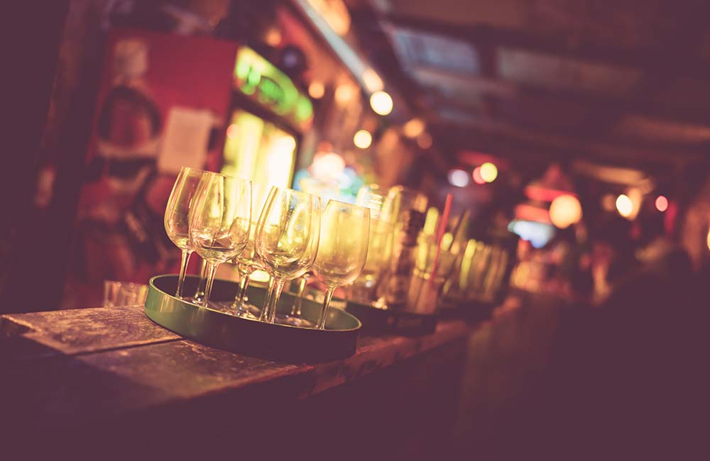 SWIG |  Pubs & Nightclubs in Pune