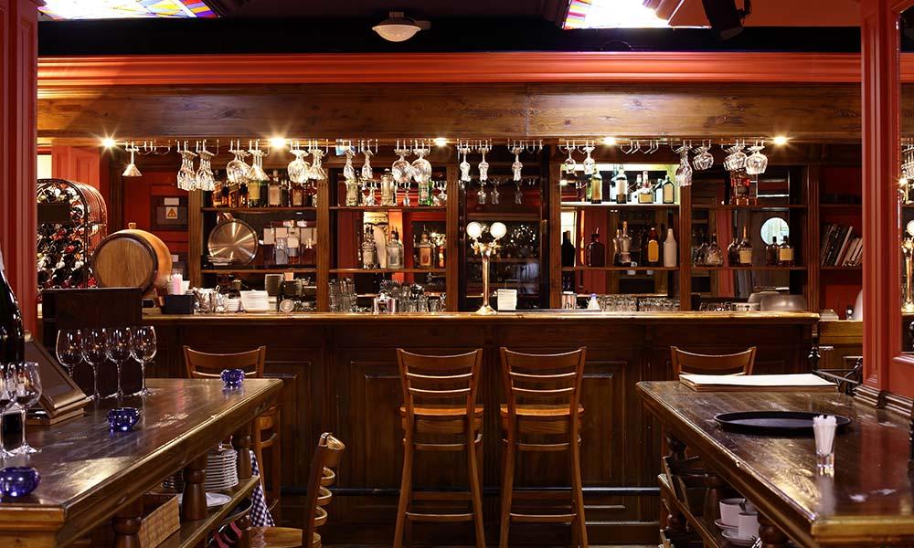 Time Machine   Best Nightclubs & Pubs in Noida