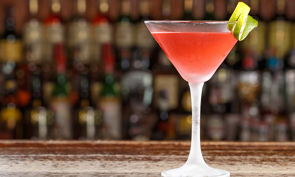Tito's   Best Nightclubs & Pubs in Noida