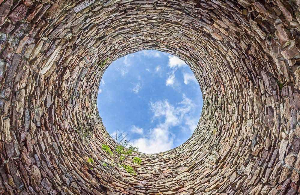 ज्ञान वापी वेल |  वाराणसी में घूमने की जगहें
