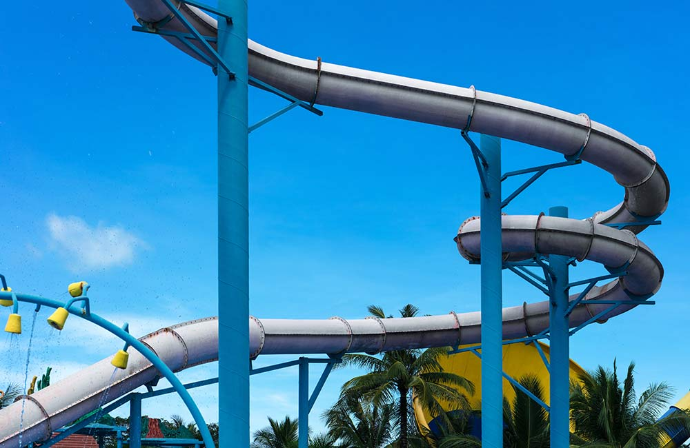 Nakhrali Dhani Water Park | # 4 of The 5 Best Water Parks in Indore
