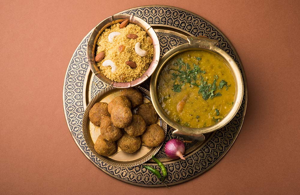 Chokhi Dhani | Restaurants in Jaipur