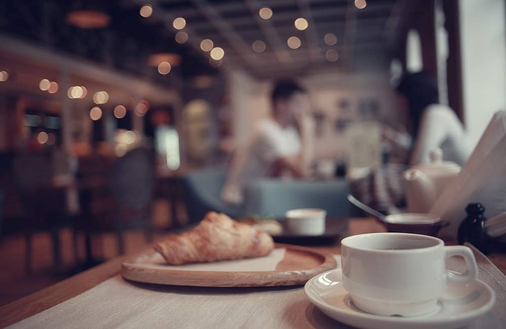 Must-try Budget Restaurants and Cafés in Bangalore