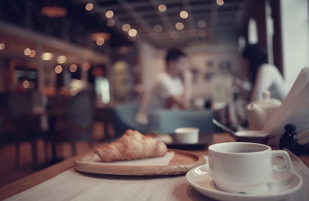 Best Budget Restaurants and Cafés in Bangalore