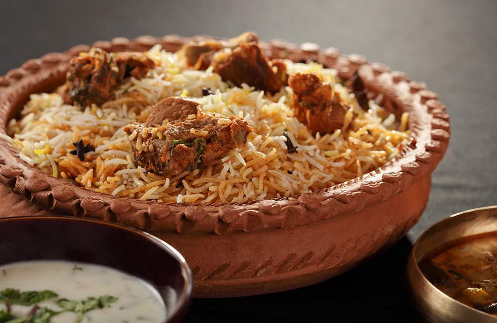 TandoorworkZ | Among the Best Non-vegetarian Restaurants in Ahmedabad