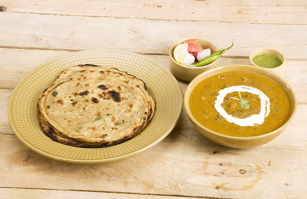 Food Trucks in Noida: Rolling Beans