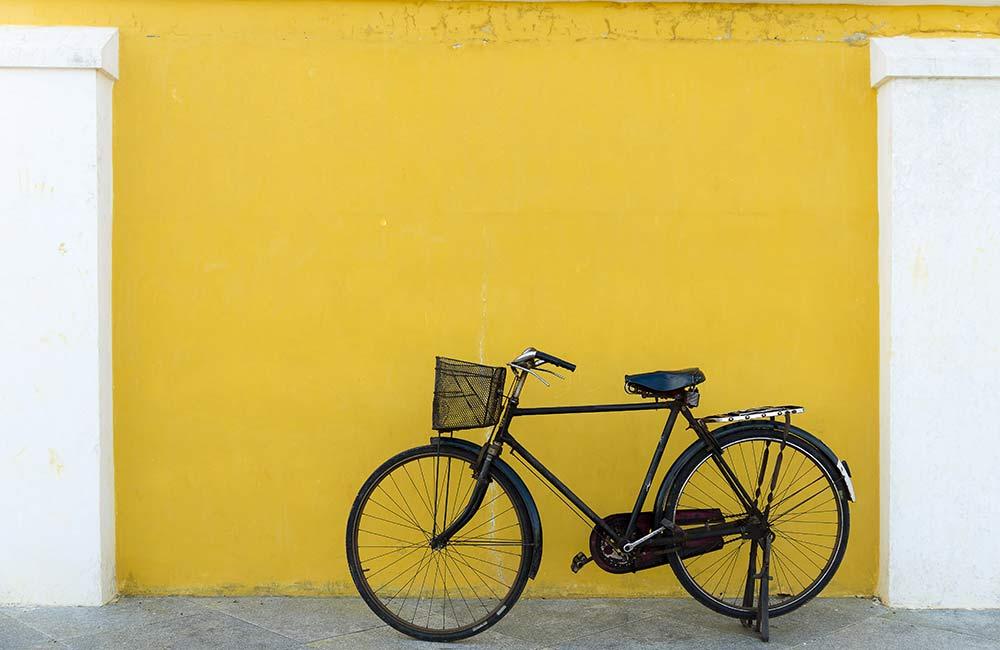 Pondicherry | Weekend Getaways near Chennai