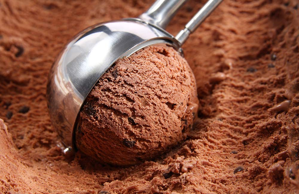Movenpick, GK 2 | Best Ice Cream Parlors in Delhi