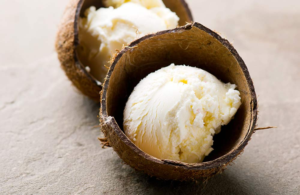 Jaatre, New Friends Colony | Best Ice Cream Parlors in Delhi