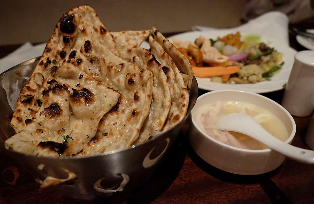 Moti Mahal | Among the Top Affordable Restaurants in Delhi